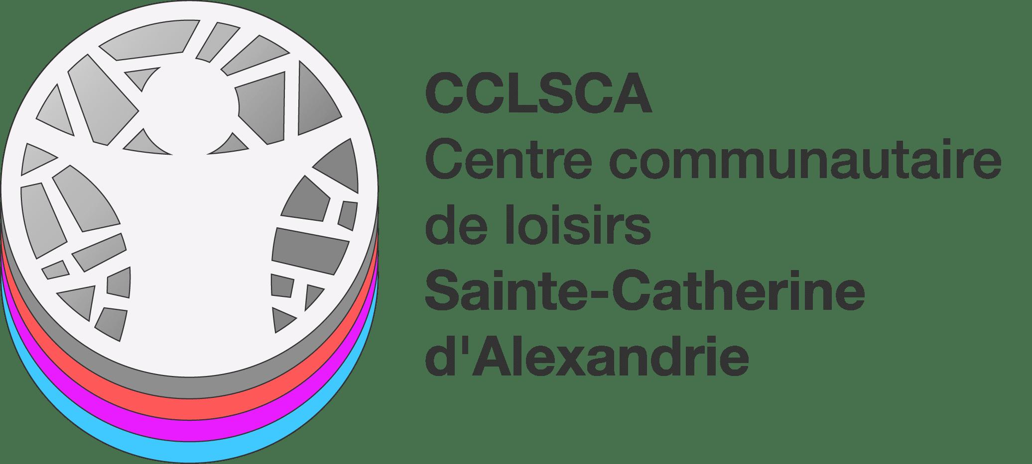 Logo CCLSCA